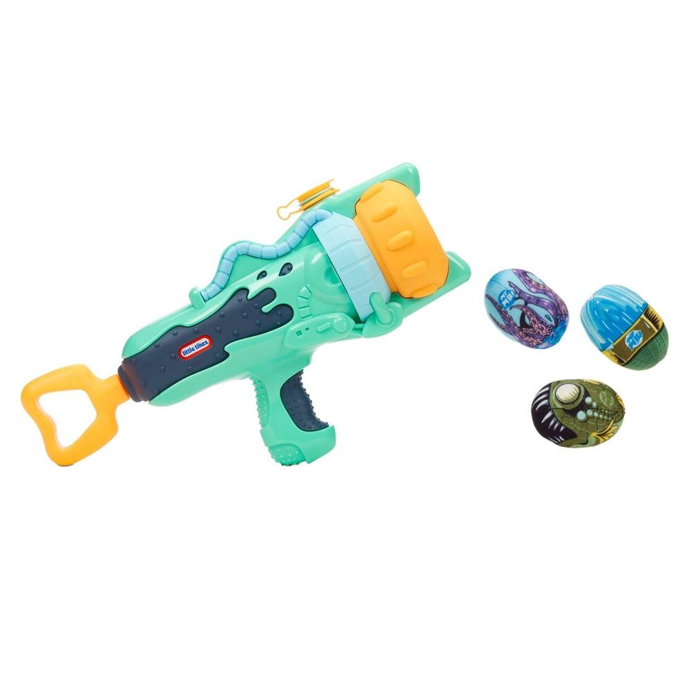 Little Tikes My First Mighty Spray Blaster