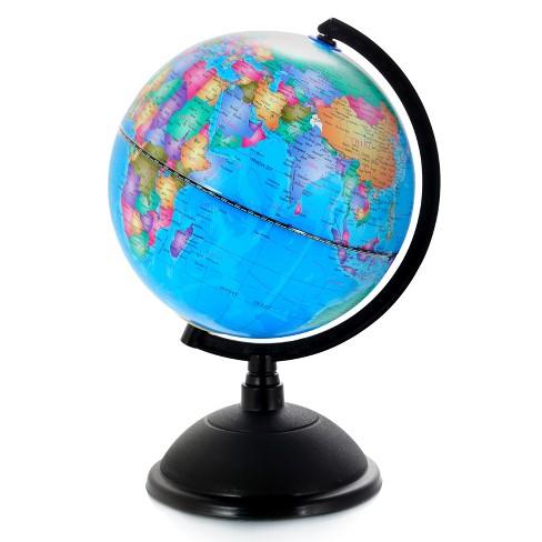 Vivitar KidsTech Augmented Reality Globe with Smartphone App - image 1 of 2