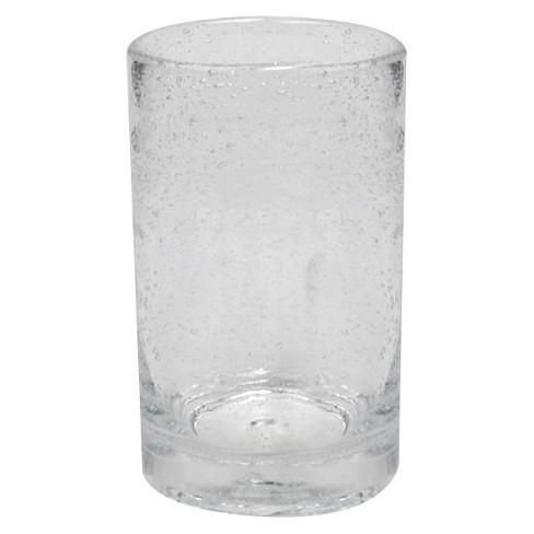 Artland Iris 17oz 4pk Highball Glasses - image 1 of 1