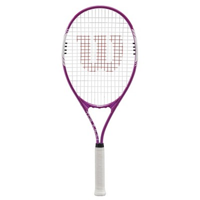 Wilson Triumph Tennis Racket - Size 2