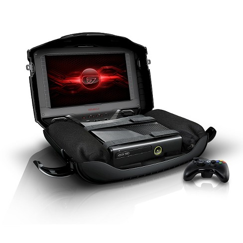 "GAEMS G155 Sentry 15.5"" Personal Gaming Monitor - image 1 of 4"