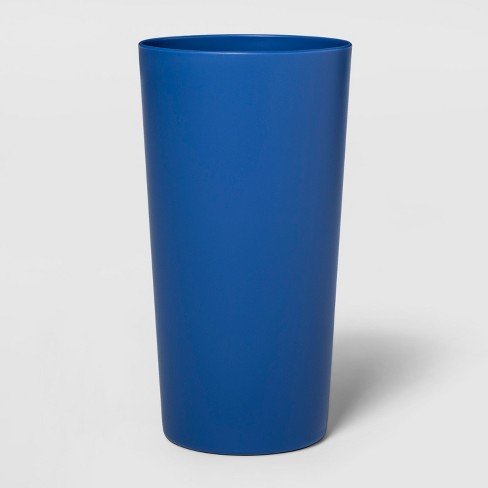 26oz Plastic Tall Tumbler - Room Essentials™ - image 1 of 1