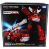 Takara MP-33 Transformers Masterpiece Inferno - image 2 of 3