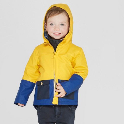fee30a7da Thanks target for keeping the gear stocked so last minute moms like me can  keep these kids dry. #catandjackfortarget #sharemytargetstyle 🌦 ☔