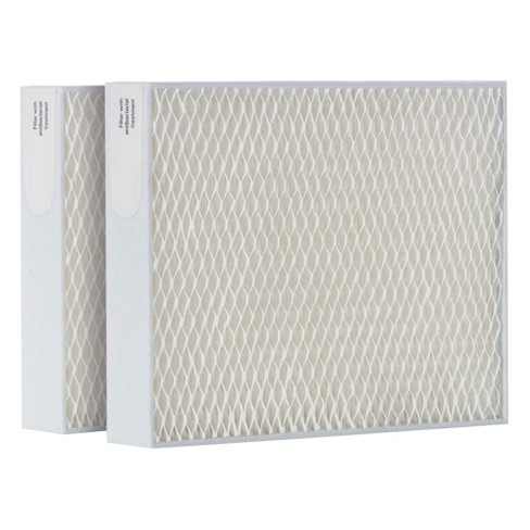 3x6.8x8.5 Stadler Form Air Control Filters - image 1 of 1
