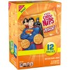 Cheese Nips Justice League Crackers - 12oz - image 2 of 3