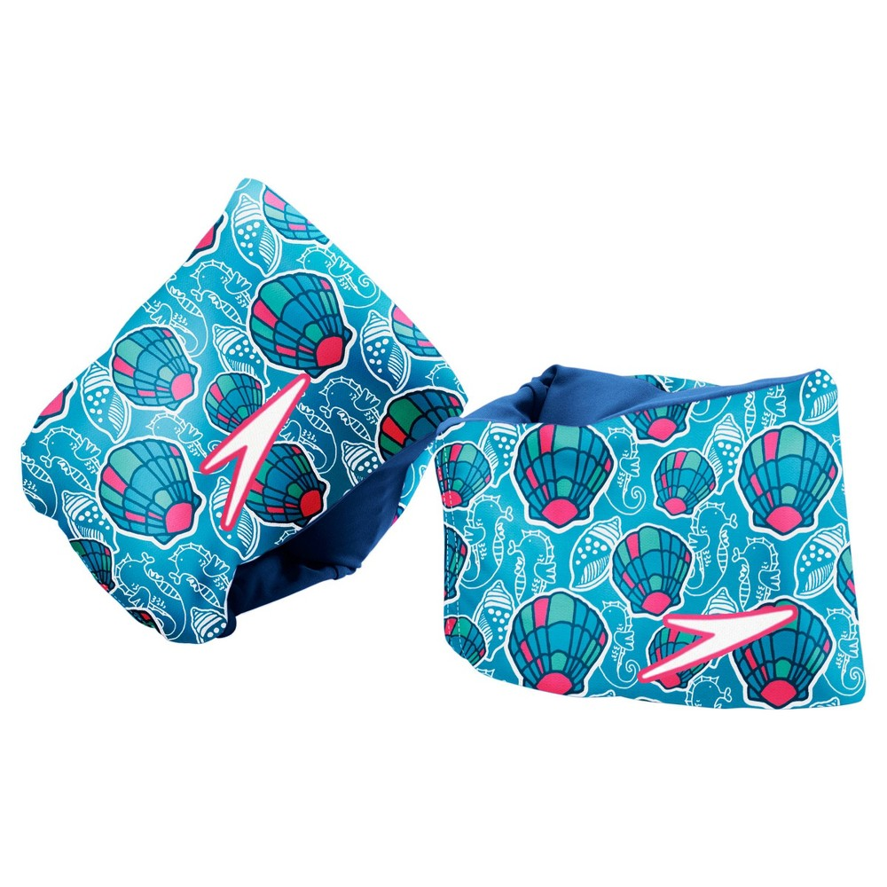 Swim Training Floats And Boards Speedo Crystal Blue