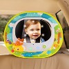 Brica Firefly™ Baby-In-Sight® Mirror - image 2 of 6