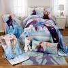 Frozen 2 Mystic Elsa Buddy Pillow - Disney store - image 3 of 3