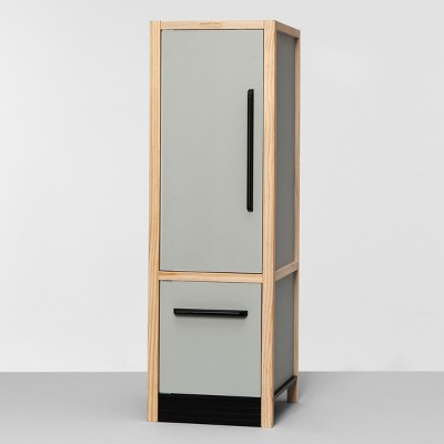 Toy Refrigerator - Hearth & Hand™ with Magnolia