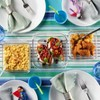 Pyrex Littles 3pc Glass Bakeware Value Pack - image 3 of 4