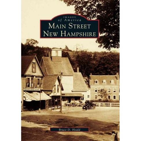 Main Street, New Hampshire - image 1 of 1