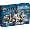 LEGO Harry Potter Hogwarts Wizard's Chess 76392 Building Kit - image 4 of 4