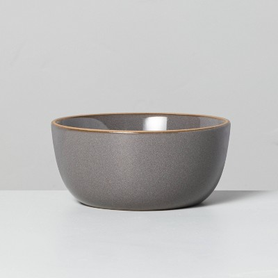 Stoneware Exposed Rim Mini Bowl - Hearth & Hand™ with Magnolia