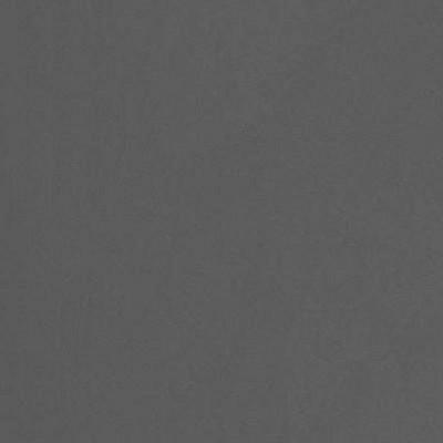 Dark Gray/White