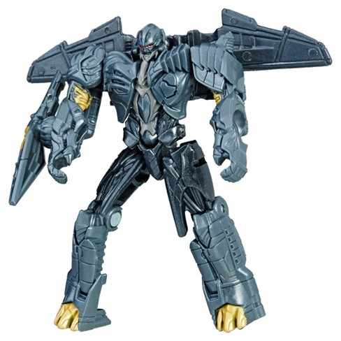 Transformers The Last Knight Legion Class Megatron - image 1 of 3