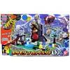 Pokémon Japanese Playland DX Set - image 2 of 2