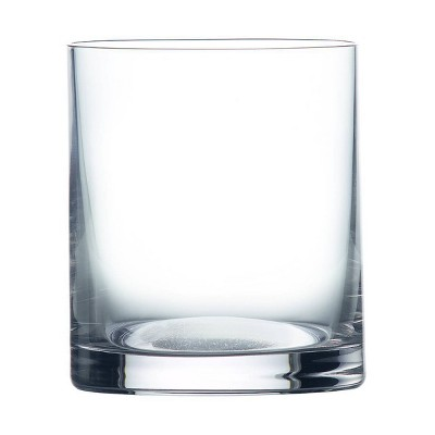 Marquis by Waterford 15.5oz 4pk Moments Double Old-Fashioned Glasses