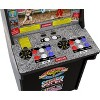 Arcade1Up Street Fighter II at Home Arcade Game - image 2 of 4