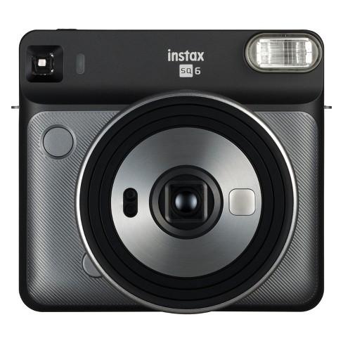 3059de621a Fujifilm Instax SQ6 Instant Camera : Target