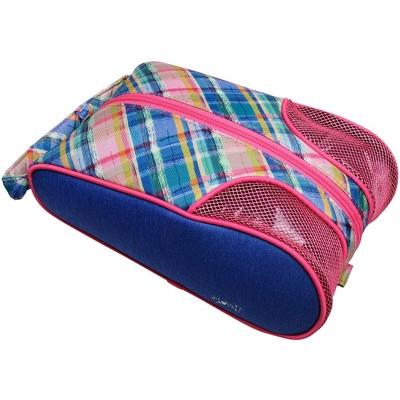 Glove It Women's Golf Shoe Bag