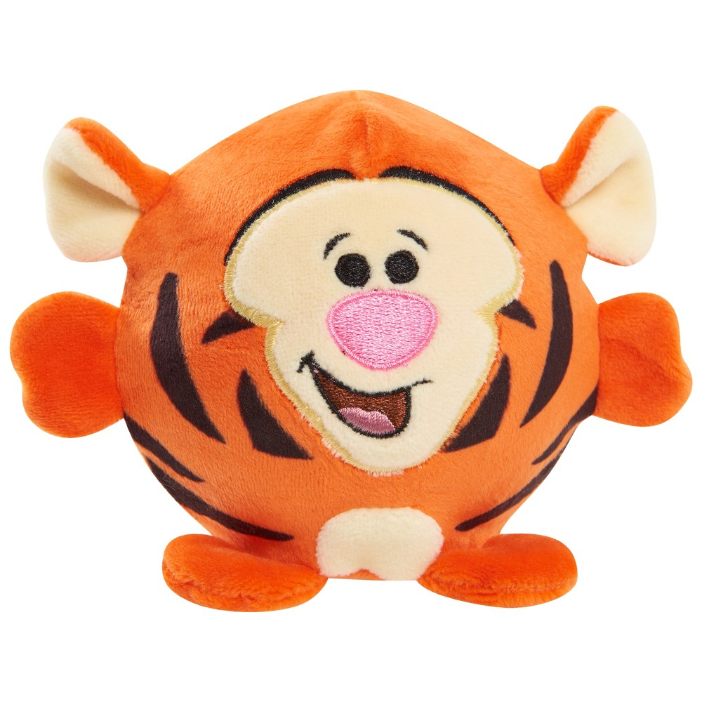 Disney Tigger Slo Foam Plush