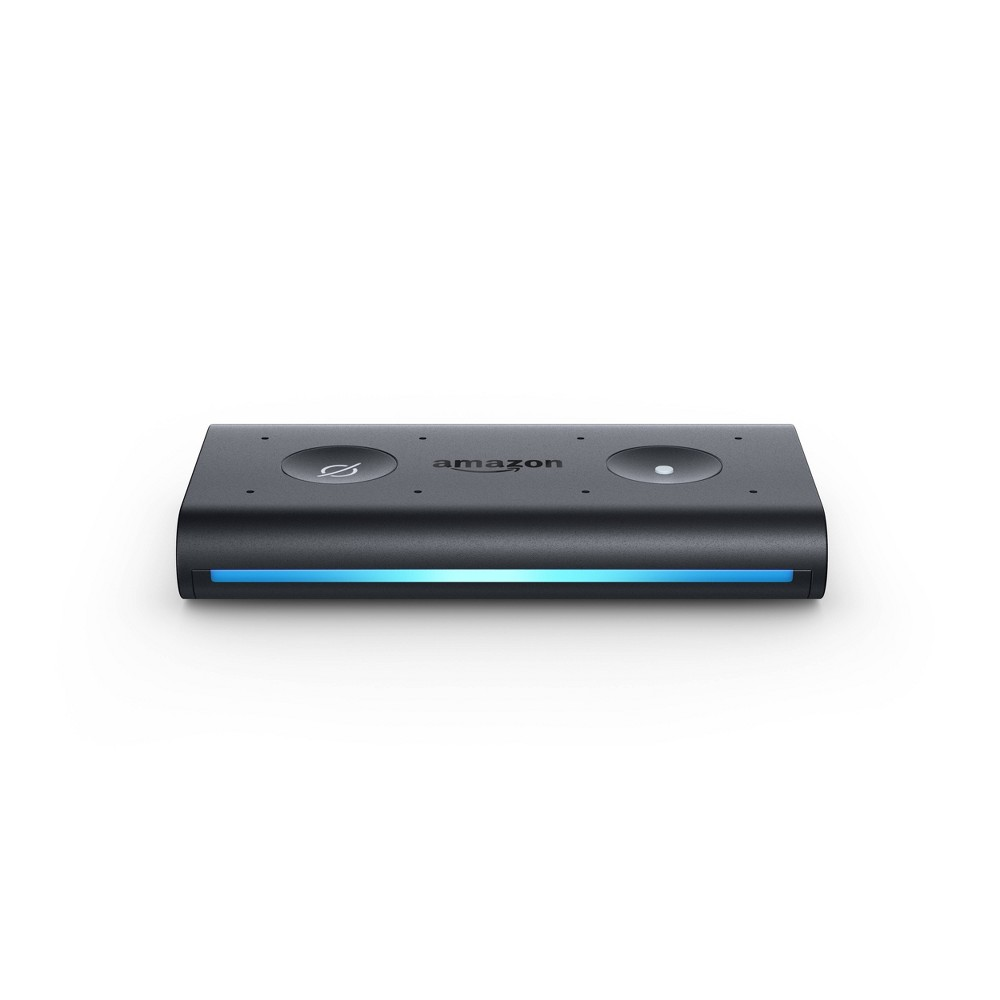 Amazon Echo Auto on sale