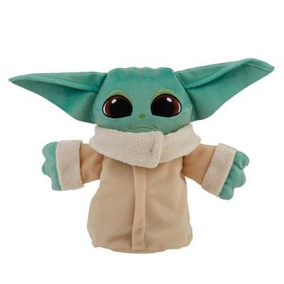 Star Wars The Child Hideaway Hover-Pram
