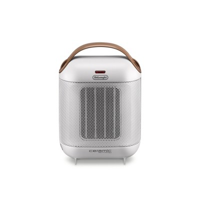 Delonghi Capsule Ceramic Indoor Heater