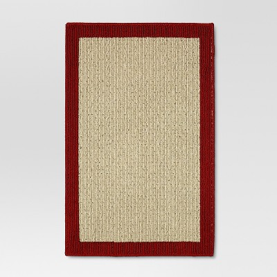 Madison Washable Rug - Threshold™