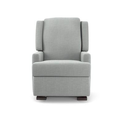 Best Chairs Tadd power Swivel Glider Recliner