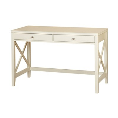 Anderson X Desk - Buylateral
