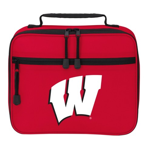 NCAA Wisconsin Badgers Cooltime Backpack - image 1 of 3