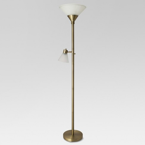 Mother Daughter Floor Lamp - Threshold™ - image 1 of 4