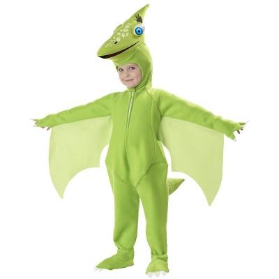 Dinosaur Train Dinosaur Train Tiny Toddler Costume
