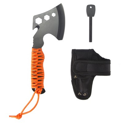 Stansport Paracord Multi Tool