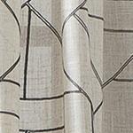 Gray/Linen