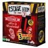 Escape Room Version 3 Board Game - image 4 of 4