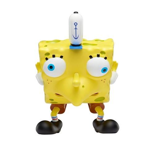 SpongeBob SquarePants - Masterpiece Memes Collection - Mocking SpongeBob - image 1 of 5