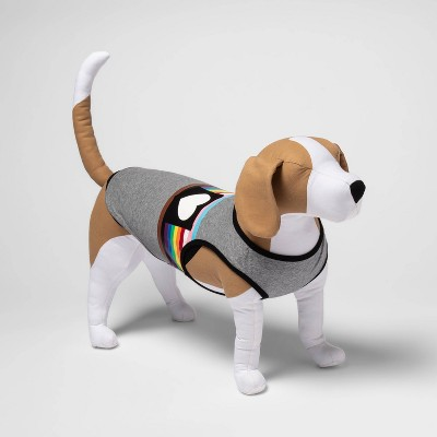 Pride Dog Tank - Boots & Barkley™