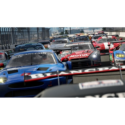 Forza Motorsport 7: Ultimate Edition - Xbox One (Digital)