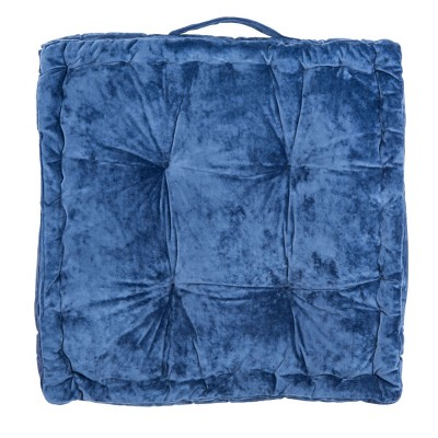 Belia Floor Pillow  - Safavieh