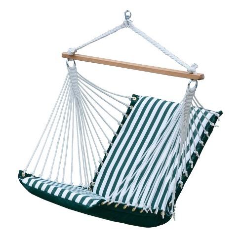 Hanging Soft Comfort Chair with Sunbrella - Algoma  - image 1 of 4