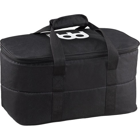 Meinl Standard Bongo Bag - image 1 of 1
