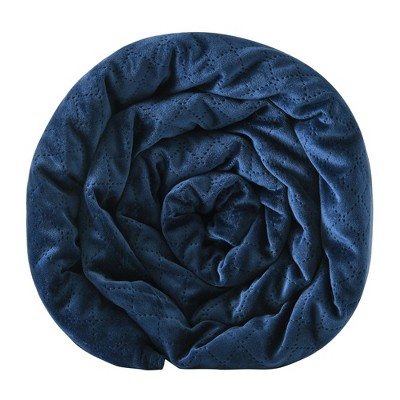 15lbs Original Weighted Blanket Drift - BlanQuil
