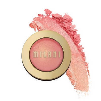 Milani Baked Blush - 0.12 oz