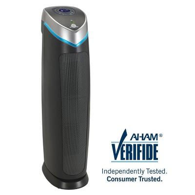 Germ Guardian® Digital Tower True HEPA Air Purifier AC5250PT