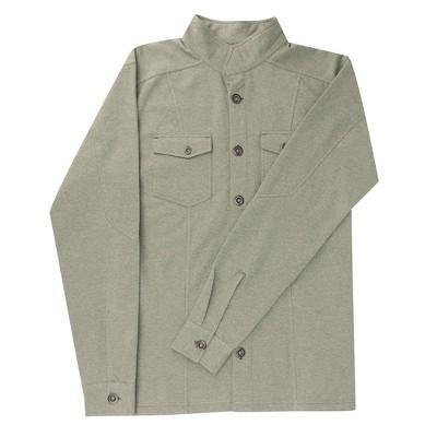 Ecoths  Men's  Iker Shirt-Jac