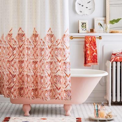 Canyon Sunrise Bathroom Collection - Threshold™