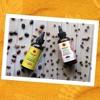 Tropic Isle Living Jamaican Black Castor Hair Growth Oil - 4oz - image 2 of 3